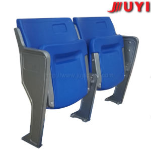 Blm-4151 Covers Wire Small Plastic Recliner Stadium Seat Theater Seating Chairs Outdoor