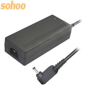 45W Laptop Adapter for Asus Notebook Charging 19V2.37A 4.0*1.35mm DC Tip pictures & photos