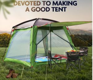 new arrival 963ff f022b Beach Tent Sun Shelter Easy up Beach Shade Tent