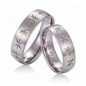 4712fa33c0694 China Stainless Steel Finger Ring, Stainless Steel Finger Ring ...