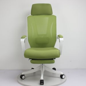 China Computer Chair Home Office