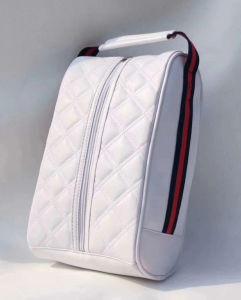 China Customized Shoe Bag Golf