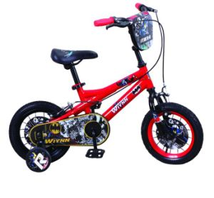 12′′ Boys Bike Kids Bike pictures & photos