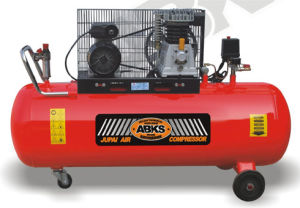 Air Compressor (AH 2070)