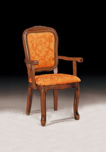 Ding Chair (B89A)