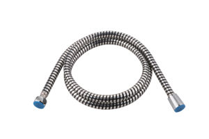 Shower Hose (YSG010) pictures & photos