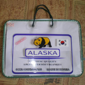 PVC Bags pictures & photos