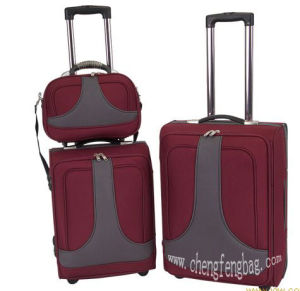 Trolley Bag (CF-L012)