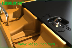 Die-Cast LED Solutions pictures & photos