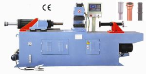 Pipe End Forming Machine (TM60NC) pictures & photos