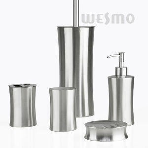 Unique Stainless Steel Bath Accessory (WBS0819A) pictures & photos