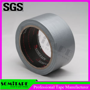 Somitape Sh318 Premium Quality Various Colors Jumbo Roll Duct Tape pictures & photos
