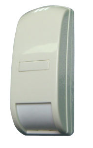 Curtain Style Single-Tech PIR Detector (DAP-20) pictures & photos
