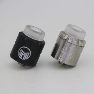 China Rda Atomizer, Rda Atomizer Manufacturers, Suppliers