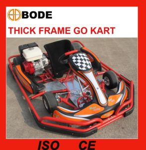 270cc 9HP Karting with Honda Engine Wholesale Mc-479A pictures & photos