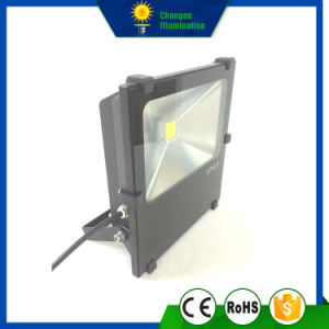 50W New Style LED Flood Light