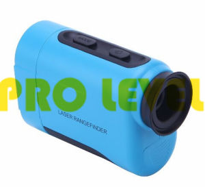 Laser Rangefinder and Mini Telescope S5-1500 pictures & photos