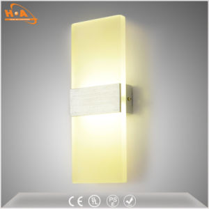 Home Decoration Wall Lamp Led Lighting Modern Sconce