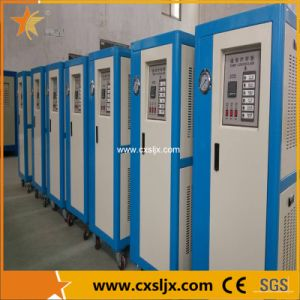 Mkr Series Mould Temperature Controller Machine pictures & photos