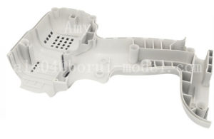 Rapid Prototype/Plastic Injecction Molding From China CNC ABS Rapid Prototype pictures & photos