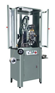 Horizontal/Vertical/Four Sides Diamond Cutting Machine pictures & photos