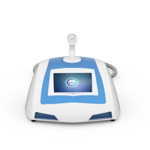 China Ultrasound Mindray, Ultrasound Mindray Manufacturers