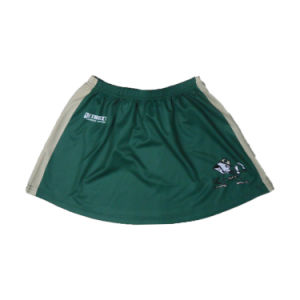 48bbf77810 Wholesale Skirts, Wholesale Skirts Manufacturers & Suppliers   Made-in-China .com