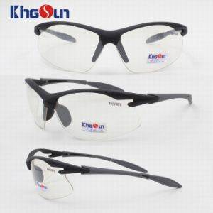 Sports Glasses Kp1030 pictures & photos