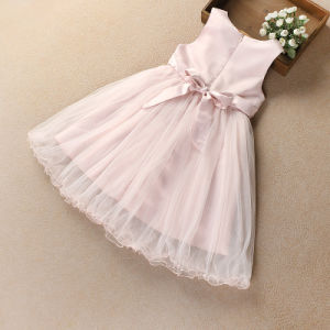 6f69be114032d Wholesale Baby Frocks Design, Wholesale Baby Frocks Design Manufacturers &  Suppliers | Made-in-China.com