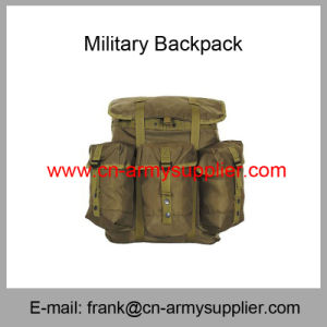 Military Backpack-Military Bag-Military Rucksack-Military Alice Backpack pictures & photos