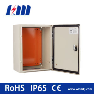 Distribution Box (600x500x200mm)
