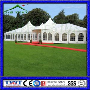 Wedding Tents For Sale.White Party Wedding Tents For Sale China