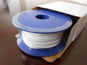 PTFE Expand Seal Tape (3A3004) pictures & photos