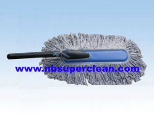 Microfiber Car Cleaning Duster, Car Duster (CN1109) pictures & photos