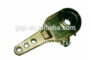 OEM Kn48002 Manual Slack Adjuster OEM Kn48002 with Best Price
