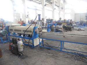 Waste Nylon Recycling Machine pictures & photos