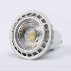 Specifications: 1. LED Light Feature: a. Lifespan: More Than 40, 000hr; B. Indoor Lighting for Domestic Using; C. Fast Light Brighting, No Dely and Flicker;