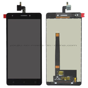 Wholesale Replacement Mobile Phone LCD and Touch for Bq Aquaris M5 5