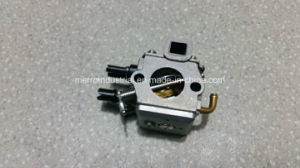 Ms360 Chainsaw Carburetor of Chainsaw 360 pictures & photos