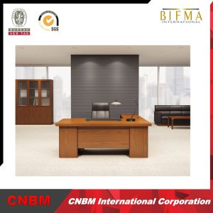 Modern Office Furniture Executive Desk Cmax-Ydk623 pictures & photos