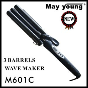 M601c Best S Got Timer Function Automatic Curling Iron