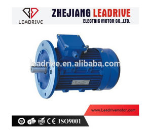 B5 MS Series Aluminium Three Phase motor pictures & photos