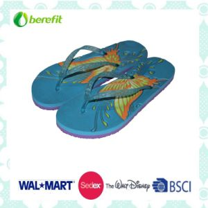 84cc12185 China Plastic Slippers Women