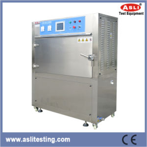 UV/Sunlight Climatic Environmental Test Chamber pictures & photos