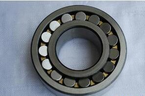 China Factory Professional Manufacturer Thrust Roller Bearing (81120M) pictures & photos