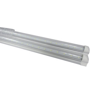T8 Integrated Single Line 44W 8FT LED Tube Light 2.4m pictures & photos