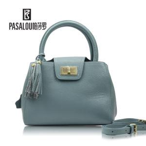 fd3cb3e79f China Latest Fashionable Luxury for Ladies Hand Bags - China Handbag ...