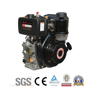 Hot Sale Original Complete Weichai Dongfeng Cummins Engine for HOWO JAC FAW Benz Volvo pictures & photos