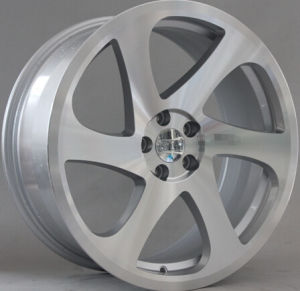 Hre, 3sdm, BBS, for Audi, BMW, Xxr Alloy Wheels pictures & photos