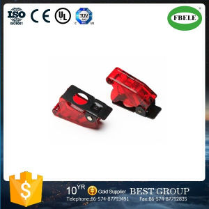 Automotive Temperature Switch Switches High Quality Switch pictures & photos